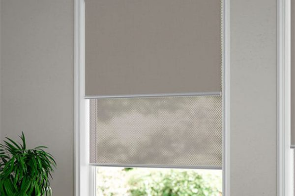 eclipse-mid-grey-city-grey-36-double-roller-blind-a